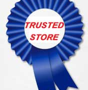MyTeamPrints.com recognized as Google Trusted Store