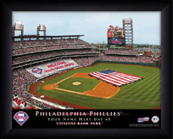Baseball Posters Free Shipping