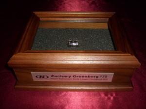 Championship-Ring-Box-2