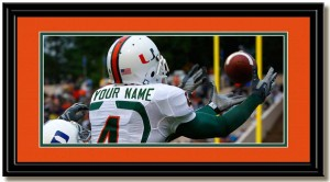 15002-Miami-Orange-pano