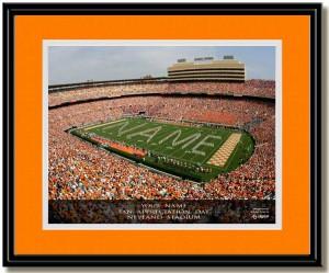 MQP---NEW-Tennessee-Stadium